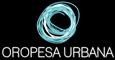 OROPESA URBANA