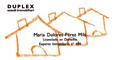 Duplex Estudi Immobiliari