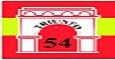 TRIUNFO 54