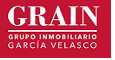 INMOBILIARIA GRAIN