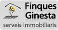 FINQUES GINESTA