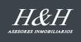 H&H ASESORES INMOBILIARIOS