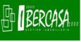 GRUPO IBERCASA 2000