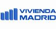 VIVIENDA MADRID SAN DIEGO