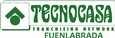 TECNOCASA FUENLABRADA FERROCARRIL