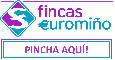 FINCAS EUROMIÑO