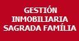 GESTION INMOBILIARIA SAGRADA FAMILIA