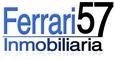 FERRARI 57 INMOBILIARIA