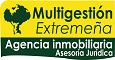 MULTIGESTION EXTREMEÑA