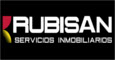 RUBISAN SERVICIOS INMOBILIARIOS