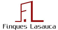 FINQUES LASAUCA