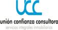 UCC - UNION CONFIANZA CONSULTORA