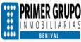 PRIMER GRUPO BENIVAL