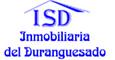ISD INMOBILIARIA DEL DURANGUESADO