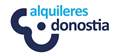 Alquileres Donostia