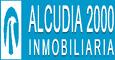 ALCUDIA 2000 INMOBILIARIA