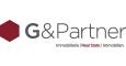 G&PARTNER