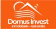 Domus Invest