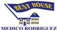 BEST HOUSE (MEDICO RODRIGEZ)
