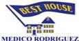 BEST HOUSE (MEDICO RODRIGEZ)
