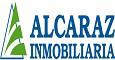 INMOBILIARIA ALCARAZ