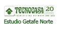 TECNOCASA GETAFE NORTE CENTRAL