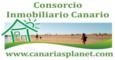 CONSORCIO INMOBILIARIO CANARIO