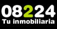 08224 TU INMOBILIARIA