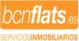 BCN FLATS