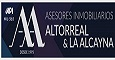 Asesores Altorreal