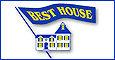 BEST HOUSE LEON CENTRO