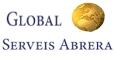 GLOBAL SERVEIS ABRERA