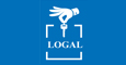 LOGAL - REALRENT LANZAROTE