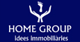 HOME GROUP CITA