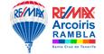 REMAX ARCO IRIS