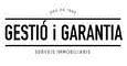 GESTIO I GARANTIA IMMOBILIARIA