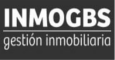 INMOGBS GESTION INMOBILIARIA
