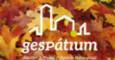 Gespatium