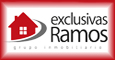 EXCLUSIVAS RAMOS