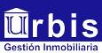 INMOBILIARIA URBIS GESTION