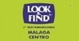 LOOK AND FIND MALAGA CENTRO
