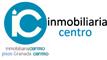 INMOBILIARIA-CENTRO
