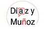 DIAZ Y MUNOZ ARQUITECTOS