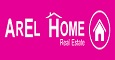 AREL HOME REAL ESTATE