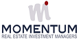 MOMENTUM REAL ESTATE