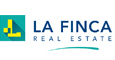 LA FINCA REAL ESTATE