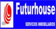 FUTURHOUSE