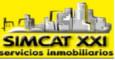 SIMCAT XXI