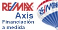 RE/MAX AXIS