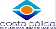 COSTA CALIDA EXCLUSIVAS INMOBILIARIAS